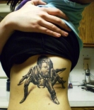 spider_tattoo