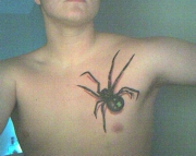 spider_tattooo