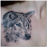 wolf-tattoo-designs-34