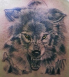 wolf-tattoos-designs-59
