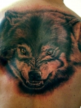 yet_another_wolf_tattoo_by_jrunin