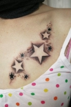 4ded3c33dc64535a_star-tattoo-designs-for-girls