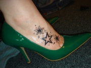 cool-foot-tattoo