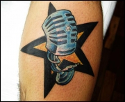 musicmusicalinstrumentsmikemicrophone-tattoo-bits-sflashdesigns-tattoo-bits-picturesgallery-tattoo-bits-1-gif