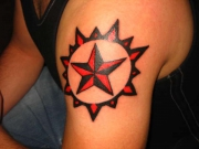 nautical-star-tattoo-66529