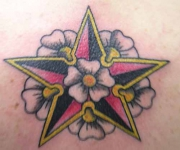 stars-tattoos-designs-55mko-1