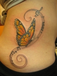 2d9e4_butterfly_tattoos_4032012217_11fa26fd4d