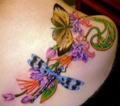 back-floral-n-butterfly-terribk6_large