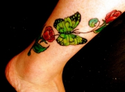 butterfly-ankle-womens-girls-tattoos-tattoo-designs-pictures-gallery3