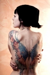 butterfly-back-tattoos