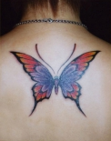 butterfly-tattoo-06