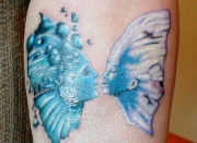 butterfly-tattoo-11519280546660