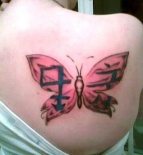butterfly-tattoo-121465950321317