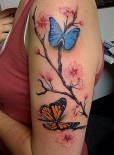 butterfly-tattoo-21