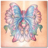 butterfly-tattoo-designs-11