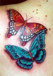 butterfly-tattoo-designs-7-back-shoulder-left