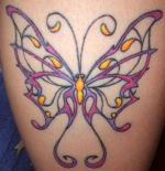 butterfly-tattoo-gallery-b