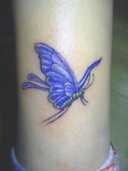 butterfly-tattoo