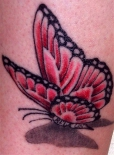 butterfly-tattoos-b