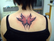 butterfly-tattoos-designs-5
