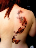 butterfly-tattoos-on-back-2