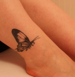 butterfly_tattoo-leg