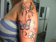 butterfly_tattoo_107_0065
