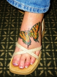 butterfly_tattoo_43