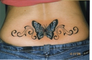 lower-back-tattoos-design1