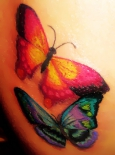 orange-butterfly-tattoo1-e1307865517413