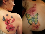 shoulder-butterfly-tattoos-1