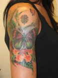 tattoo_design_of_sleeve48