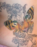women-butterfly-tattoos-designs1