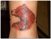 bear-tattoo-designs-22