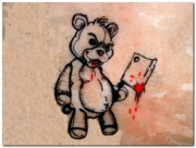 bear-tattoo-designs-pictures-11