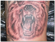 bear-tattoo-designs-pictures-5