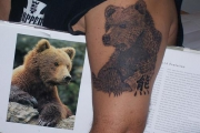 bear-tattoos-04