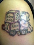 bear-tattoos-14