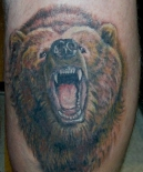 bear-tattoos-23