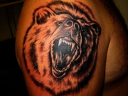 bear-tattoos-design-and-meaning-587x440