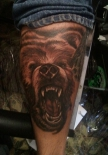grizzly-bear-tattoo-by-halo-jankowski
