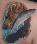img144392_bear_fish_tattoo