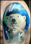 polar-bear-tattoos1