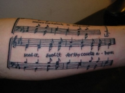 forearm-music-note-tattoo-print
