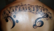 music-tattoo-6337751146554200003