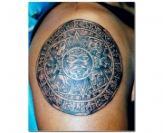 aztec-tattoo-3