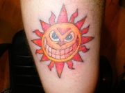 sun-tattoo-designs-30