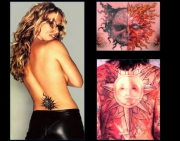 sun_tattoos_designs_1