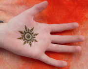 tribal-sun-tattoo-design-7