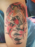 3d-tiger-tattoo